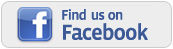 Like Tax Pros and Auto Insurance on Facebook